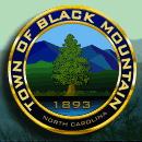 Black Mountain Webcam